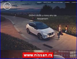 www.nissan.rs