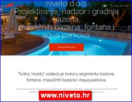 www.niveto.hr
