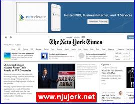 www.njujork.net