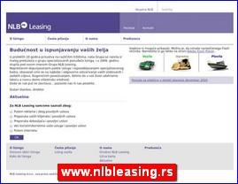 www.nlbleasing.rs