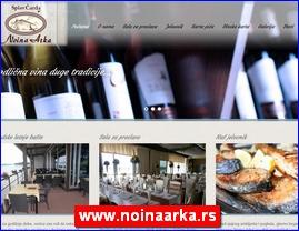www.noinaarka.rs