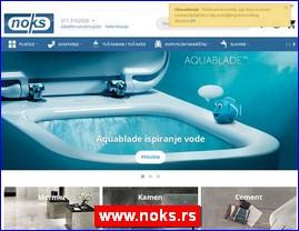 www.noks.rs