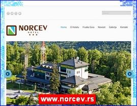 www.norcev.rs
