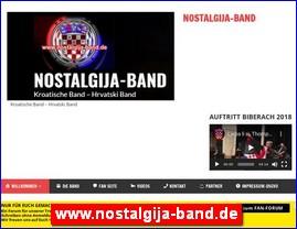 www.nostalgija-band.de