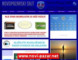 www.novi-pazar.net