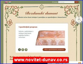 www.novitet-dunav.co.rs
