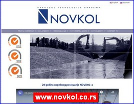www.novkol.co.rs