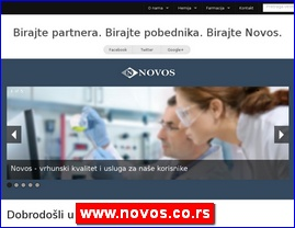 www.novos.co.rs