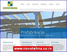 www.novotehna.co.rs