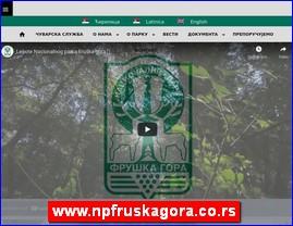 www.npfruskagora.co.rs