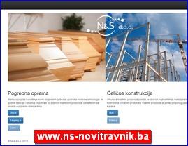 www.ns-novitravnik.ba