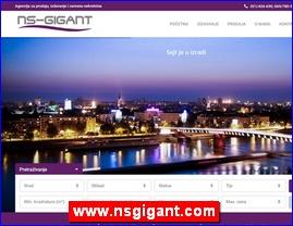 www.nsgigant.com