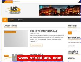 www.nsnadlanu.com