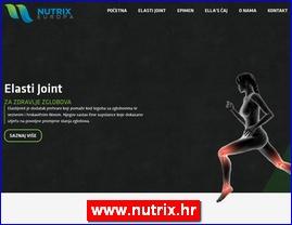 www.nutrix.hr