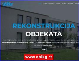www.obikg.rs