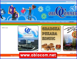 www.oblocom.net
