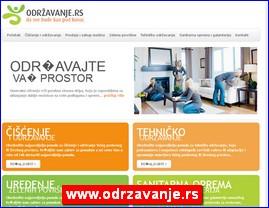 www.odrzavanje.rs