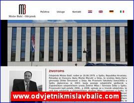 www.odvjetnikmislavbalic.com