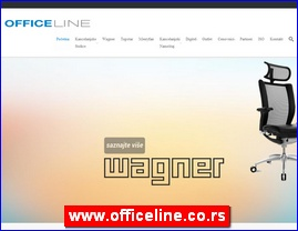 www.officeline.co.rs