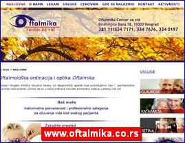 www.oftalmika.co.rs