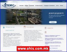www.ohis.com.mk