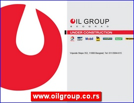 www.oilgroup.co.rs