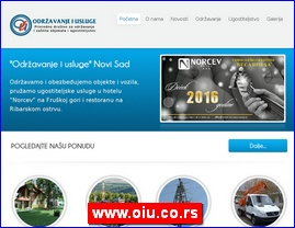www.oiu.co.rs