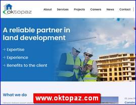 www.oktopaz.com