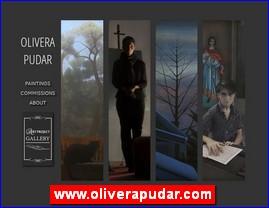 www.oliverapudar.com