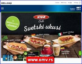 www.omv.rs