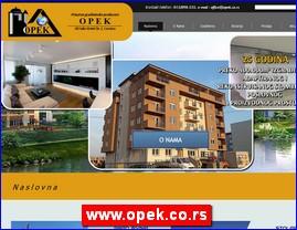 www.opek.co.rs