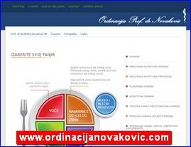 www.ordinacijanovakovic.com