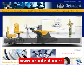 www.ortodent.co.rs