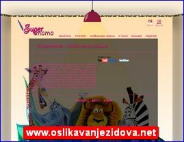 www.oslikavanjezidova.net