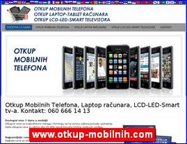 www.otkup-mobilnih.com