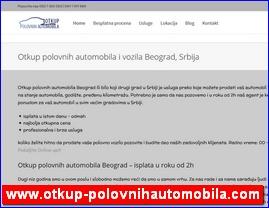 www.otkup-polovnihautomobila.com
