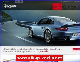 www.otkup-vozila.net