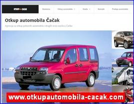 www.otkupautomobila-cacak.com