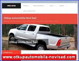 www.otkupautomobila-novisad.com