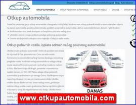 www.otkupautomobila.com