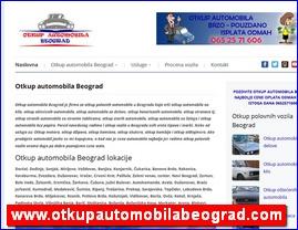 www.otkupautomobilabeograd.com