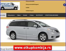 www.otkupkombija.rs