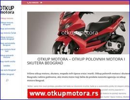 www.otkupmotora.rs