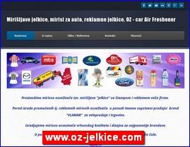 www.oz-jelkice.com