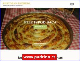 www.padrino.rs
