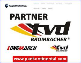 www.pankontinental.com