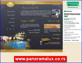 www.panoramalux.co.rs