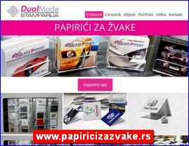 www.papiricizazvake.rs