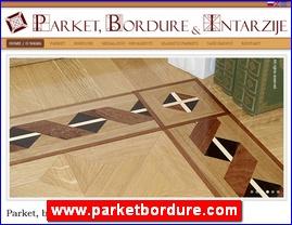 www.parketbordure.com