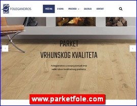 www.parketfole.com